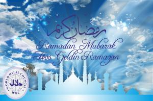 ramazan-whc