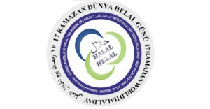 Dr. Huseyin's letter about World Halal Day